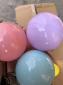 �V州扭蛋球空�ざY品盒游�蚯�S家 室�扰さ�C 需求扭蛋球