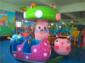 瓢虫乐园儿童游乐设施