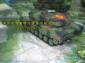 室内游乐设备遥控坦克