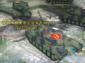 游乐场电玩设备遥控坦克